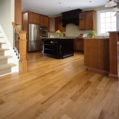 Wood Flooring For Kitchen Booth Plans Floors Tile Linoleum Jmarvinhandyman