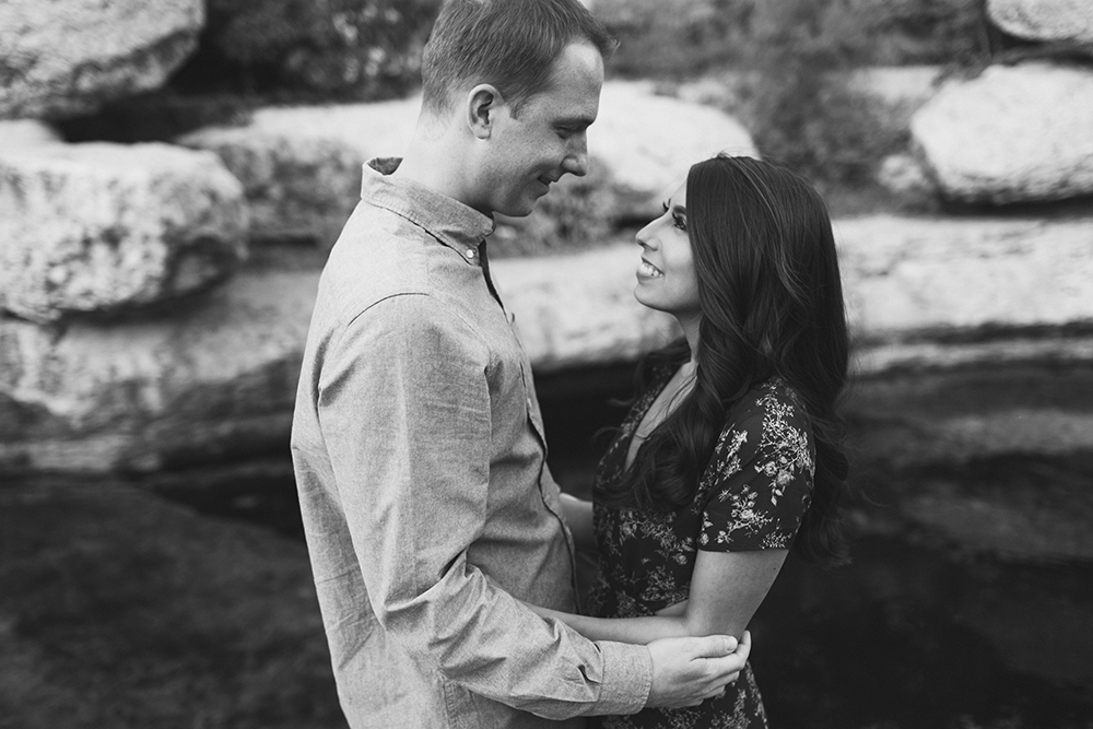 jacobs-well-engagement-photography-wimberly-8