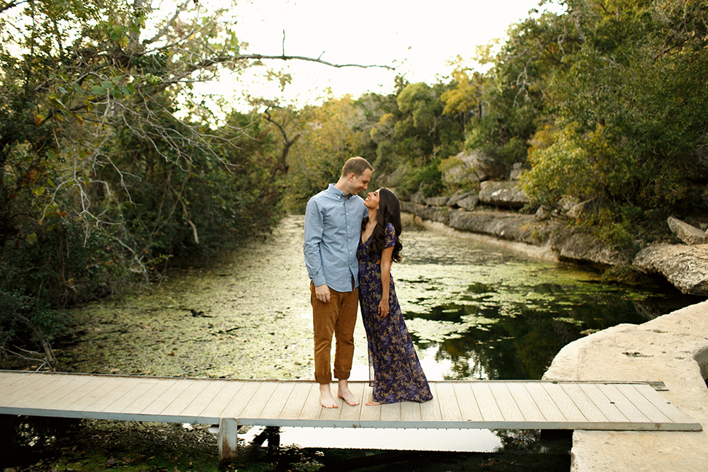 jacobs-well-engagement-photography-wimberly-9