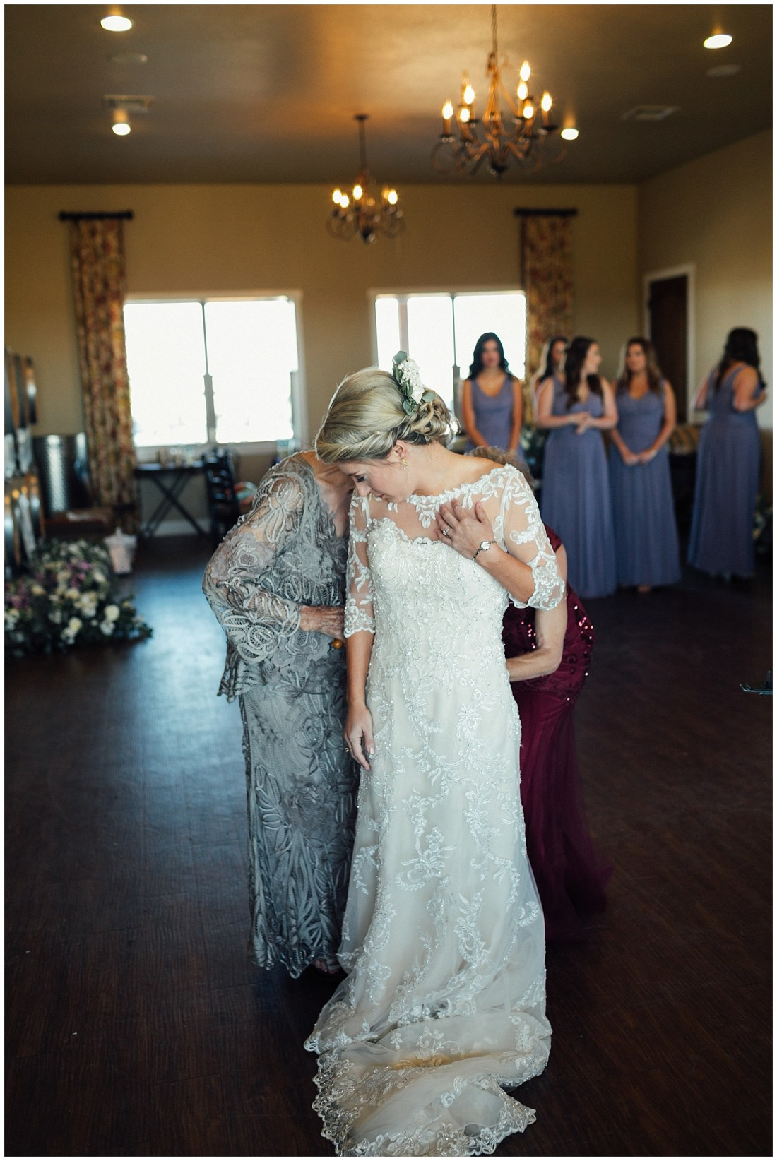 austin-wedding-photography_0015
