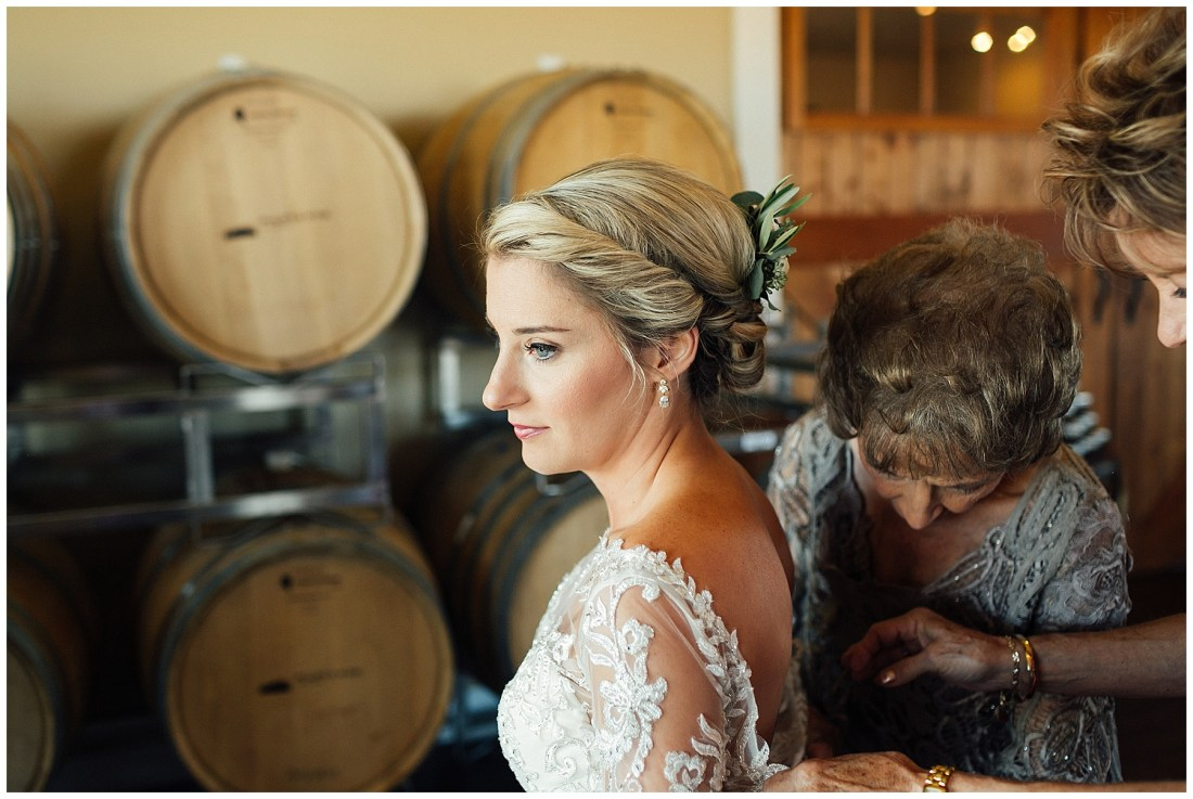 austin-wedding-photography_0016