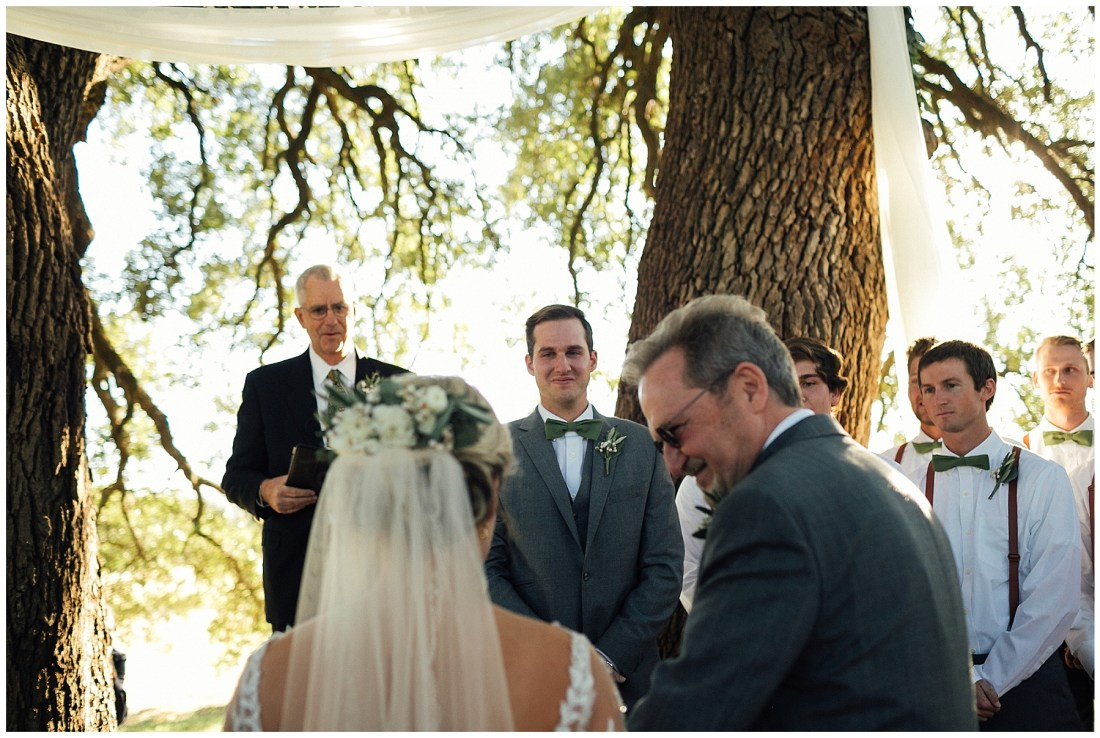 austin-wedding-photography_0026
