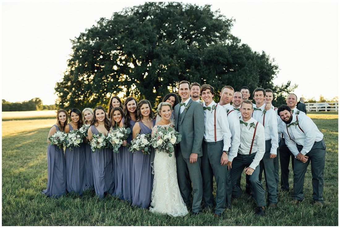 austin-wedding-photography_0045