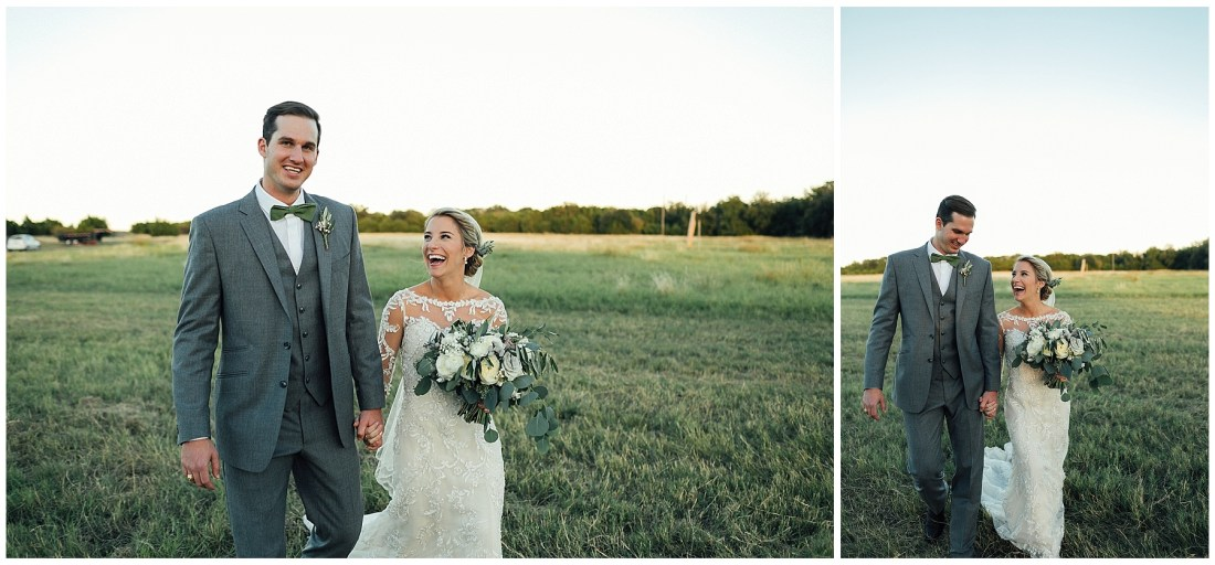 austin-wedding-photography_0058