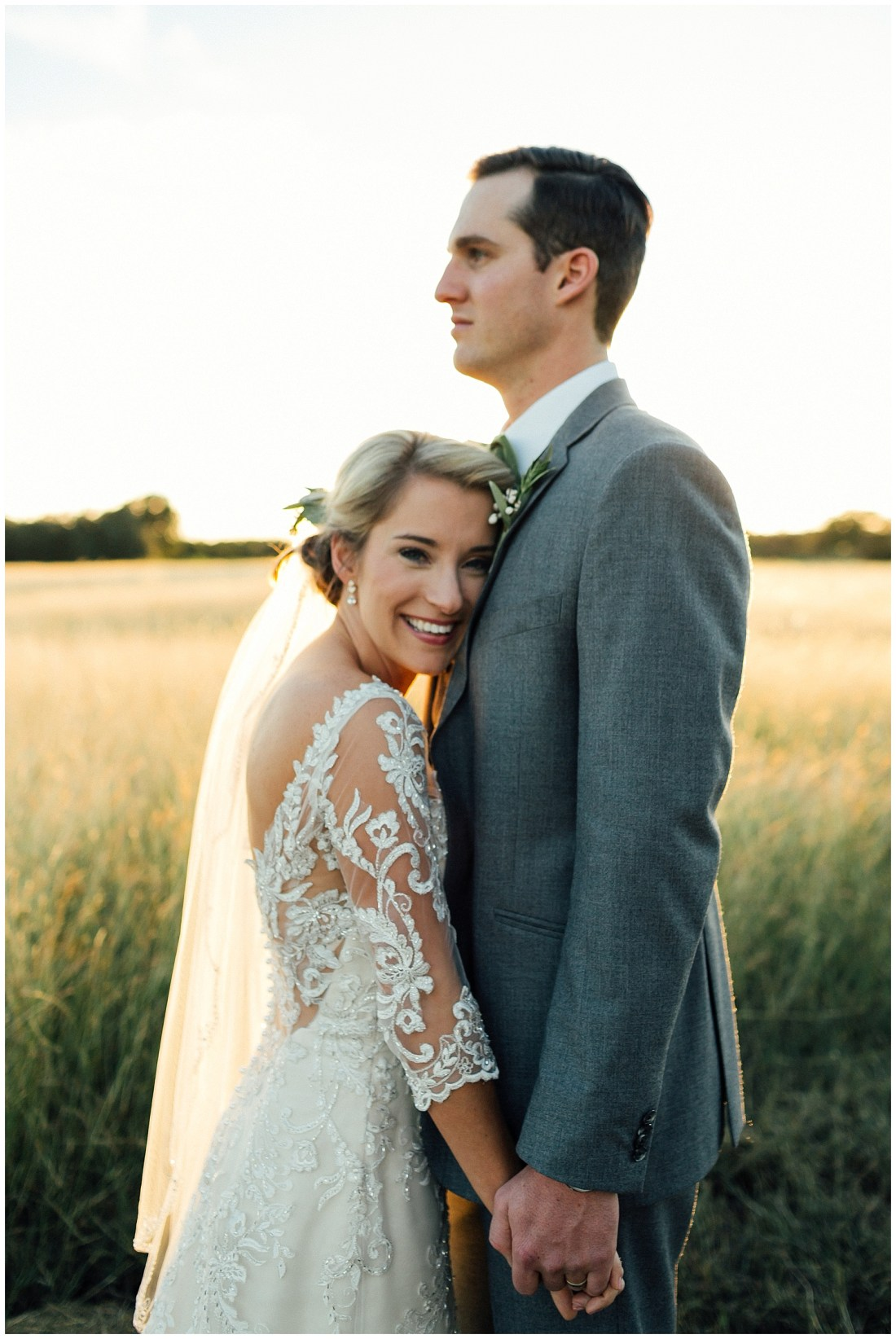 austin-wedding-photography_0061