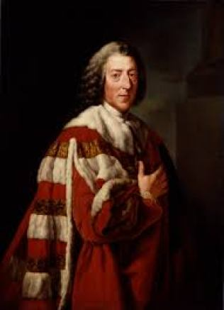 Image result for sir william pitt