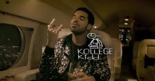 Image result for drake illuminati symbolism