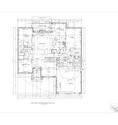 wiring kitchen lights under cabinet free download wiring diagrams [ 3609 x 2551 Pixel ]