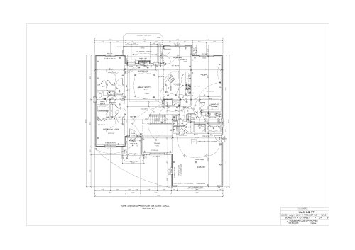 small resolution of wiring kitchen lights under cabinet free download wiring diagrams