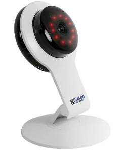 KGUARD Omni QRT-502 | Camera IP WIFI