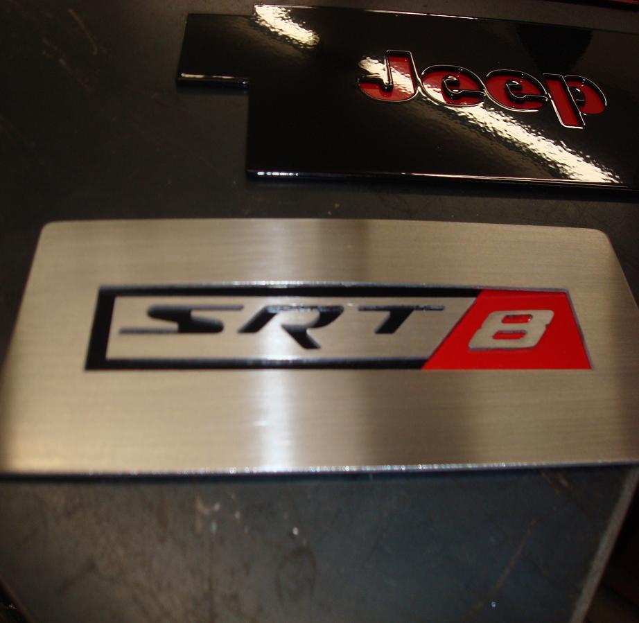 medium resolution of jeep srt8 fuse box wiring library swift caravan fuse box jeep srt8 fuse box