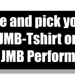 shirtsalebanner 2 shirt description  [ 3300 x 660 Pixel ]