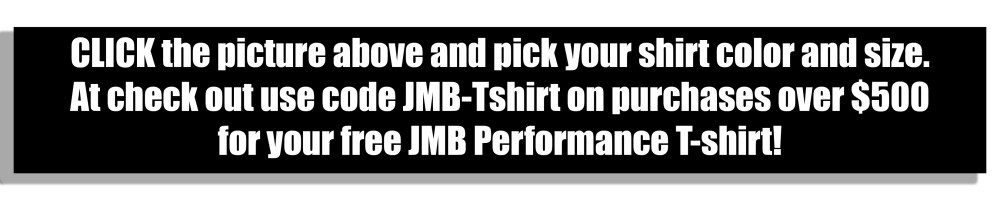 medium resolution of shirtsalebanner 2 shirt description