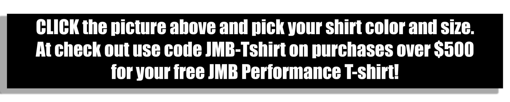 hight resolution of shirtsalebanner 2 shirt description