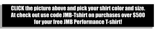 small resolution of shirtsalebanner 2 shirt description