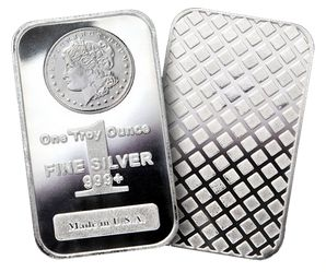 https://i0.wp.com/jmbullion.com/wp-content/uploads/2012/02/silver-bar.jpg