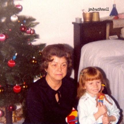 Jeannie Bushnell Gifted Wonder Woman Doll