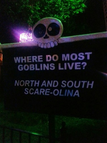 scarowinds sign