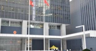 泛民沒出席上海之行的議員表示,將應張曉明邀請再商政改。(陳軍樺攝)