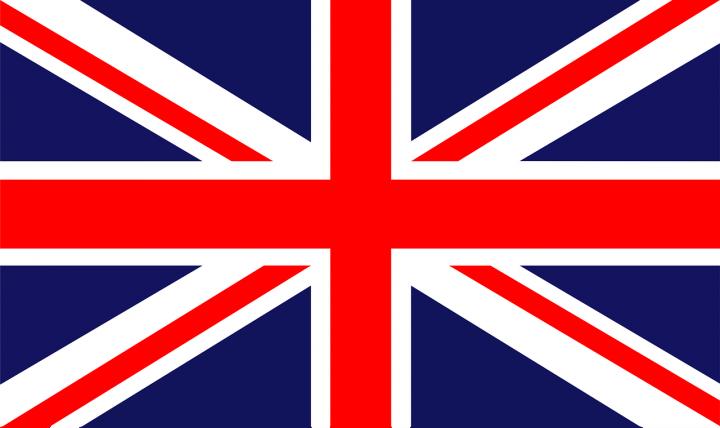 英國國會下議院在當地時間周三(13日),以4票之差通過脫歐修正案及動議,拒絕英國在無協議下脫歐。(網上圖片)
