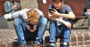 幼童日用電子產品兩小時更易患過度活躍