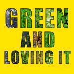 WP-green_lovingit