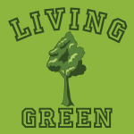 WP-living_green