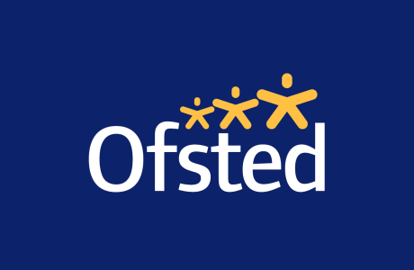 Ofsted 2019