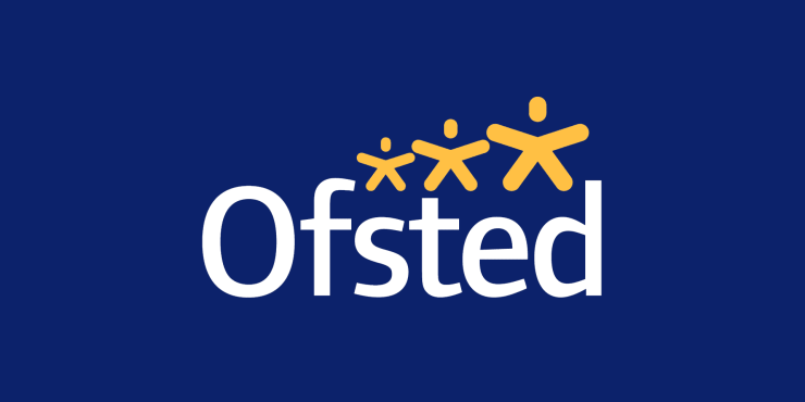 Ofsted 2019 INSET: The Ofsted Ready School