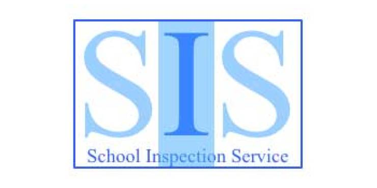 News: School Inspection Service (SIS) closes