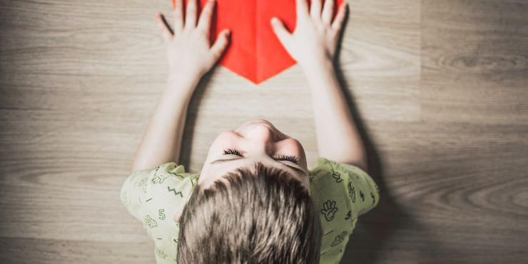INSET : Emotional Intelligence to Improve Learning