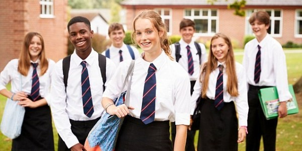Mock Inspection for Independent Schools