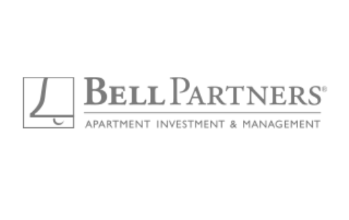 BELL PARTNERS_J & M CLEANING TEAM