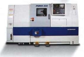 puma-250