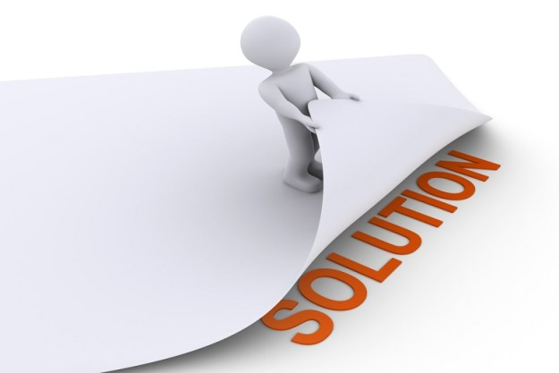 new_solution_573b234383f0c