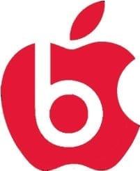 Beats-Apple-Logo