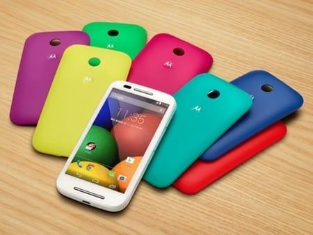 MotoE-colours