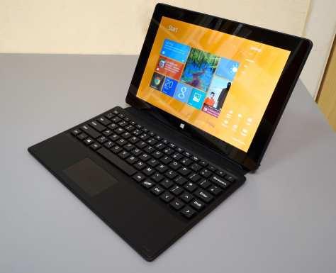 Linx10-Tablet11