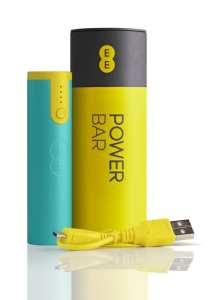 EE-Power-Bar