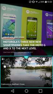 LG-G4-Screen-2015-08-05-15-53-35