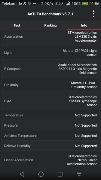 Screenshot_2015-09-03-01-56-04