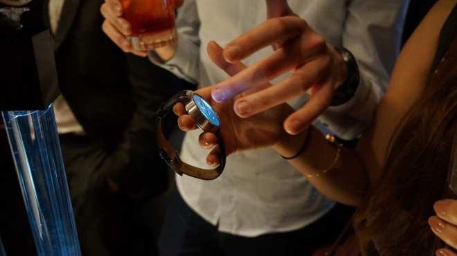 Huawei-Watch - 5