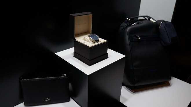 Huawei-Watch - 7