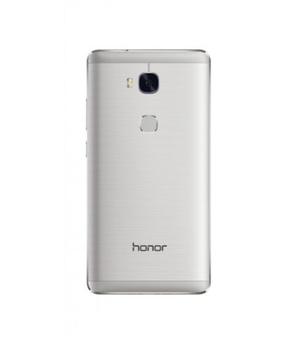 Honor 5X Silver Pic4