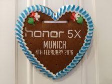 Honor5X-32