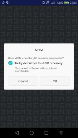 MEEM-Software2