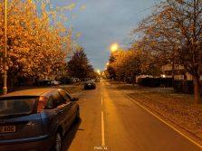 pixelxl-cameraimages-138