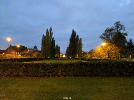 pixelxl-cameraimages-145