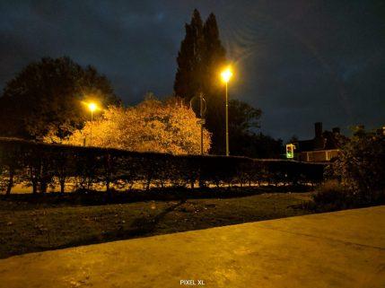 pixelxl-cameraimages-148
