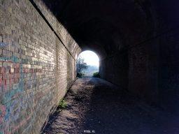 pixelxl-cameraimages-15